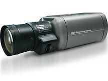 Câmera AD412