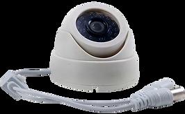 Câmera HDI 20DP3 FHD