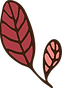 redleafs.png