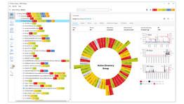 WEBINÁŘ 30.3. - PRTG Network monitoring a ovládání chytrých  zásuvek 230 V.