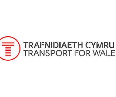 transport_for_wales_logo.png