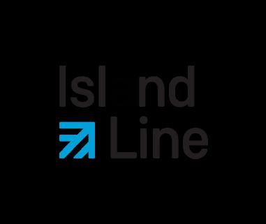 island-line_logo.png