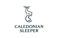 caledonian-sleeper_logo.png