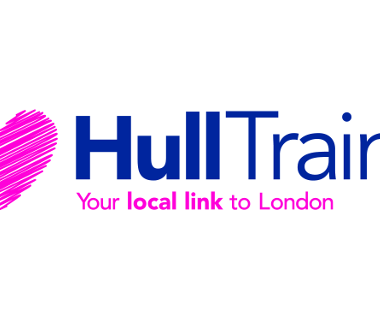 First-Hull-Trains.png