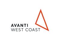 avanti-west-coast_logo.png