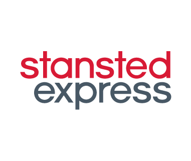 stansted_express_logo.png