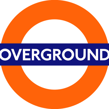 London-Overground.svg.png