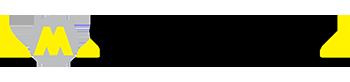 merseyrail-logo.png