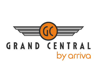 grand_central_logo.png