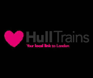 hull-trains_logo.png