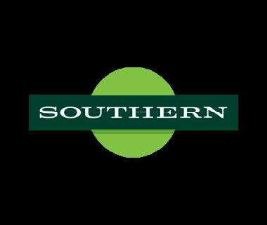 southern_logo.png