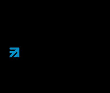 south-western-railway_logo.png