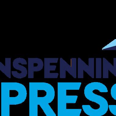 TransPennine Express.png