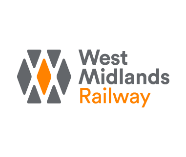 west_midlands_railway_logo.png