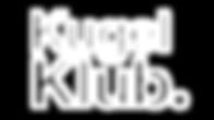 Kugel_Klub_Logo_Weiß.png