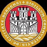 1024px-Bergen_komm.svg.png