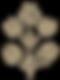 crop.critter tree-logo.PNG