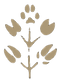 crop.critter tree-logo.PNG