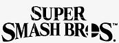309-3092826_super-smash-bros-ultimate-lo