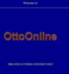 ottoonline.png