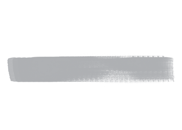grey_swatch.png