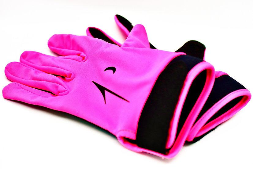 Phantom Grips II - Limited Edition Pink