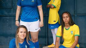 2020: o ano do futebol feminino