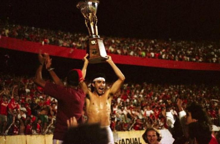 FOTO: Clic RBS/Divulgação