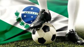 Raio-X do Campeonato Paranaense 2021