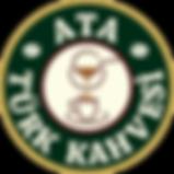 ataturk kahvesi logo-min.png