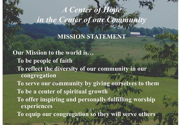 Mission Statement for e-news Spring.jpg
