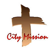City Mission of Schenectady.jpg