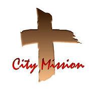 City Mission of Schenectady.jpg