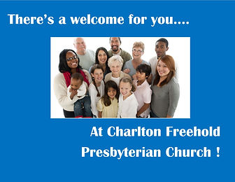 There's a welcome for you at CFPC.jpg