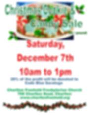 Christmas Cookie Candy Sale 2019.jpg