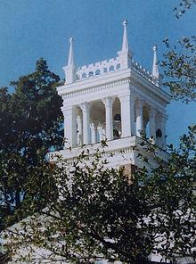 Charlton Freehold Bell Tower.jpg