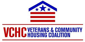 Men veterans home shelter.jpg