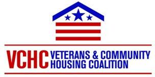 Men veterans home shelter.jpg
