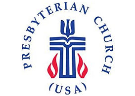 PCUSA logo.jpg