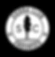 SierraClub-Endorsed-Logo_PAC.png