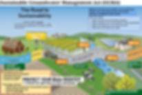 roadmap to SGMA copy.jpg