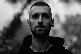 Interview: Michal Jablonski