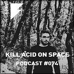 kill acid.jpg