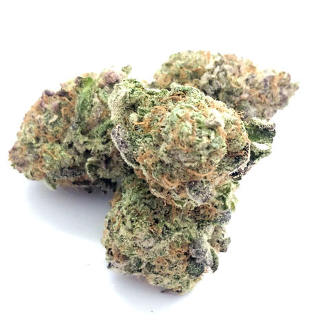 4A-Tom Ford-Indica-28%THC