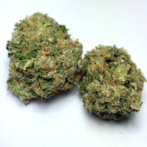 3A-OZ-22%THC-INDICA