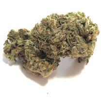 4A-LSD-Indica-28%THC