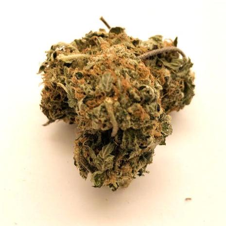 3A-CaliJack-Indica-22%THC