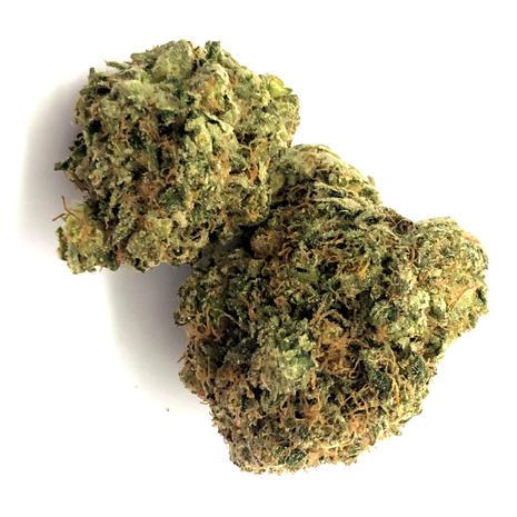 5A-Khalifa OG-Indica-33%THC