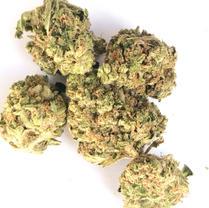 3A-MK ULTRA-22%THC-INDICA