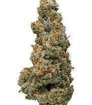 3A-Jack Frost-22%THC-SATIVA